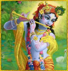 Conciencia Yoga: Introducción a «El canto del Espíritu» (Bhagavad G...