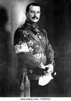 Find the perfect mannerheim stock photo. Huge collection, amazing choice, million high quality, affordable RF and RM images. Stock Image, Baron, Dieselpunk, Helsinki, Finland, German, Stock Photos, Superhero, Photography