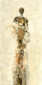 Figuratto, Tom Matteucci, McLarry Modern