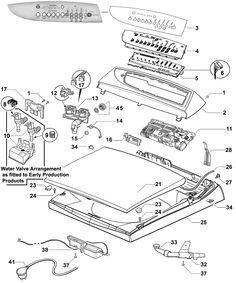 Fisher Paykel GWL11 Washing Machine | Fisher & Paykel Washer (GWL11 on roper washer wiring diagram, gibson washer wiring diagram, ecosmart wiring diagram, lg washer wiring diagram, speed queen washer wiring diagram, admiral washer wiring diagram, whirlpool washer wiring diagram, samsung washer wiring diagram, frigidaire washer wiring diagram, gwl11 wiring diagram, ge washer wiring diagram, kenmore washer wiring diagram, maytag washer wiring diagram, hotpoint washer wiring diagram,
