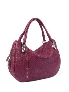 SD Marvel handbags