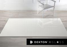 Source-a-id - DEKTON® / X-GLOSS ULTRASHINE