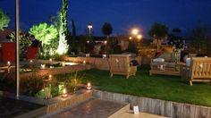 Côté jardin et clôtures  Parc d'activités de la vallée du saule 28170 Tremblay les Villages contact@groupe-cjc.com