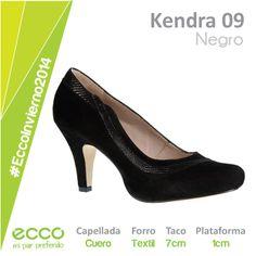 Ecco <3 Kendra 09