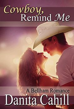 4/03/15 NEW BLOG POST: FREE Kindle Unlimited Book >> Cowboy, Remind Me @DanitaCahill — Content Mo ~ Mo' Content for You! ~ A Reader Lair FREE KINDLE BOOKS