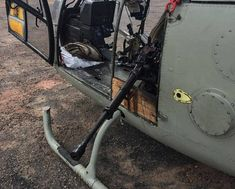 Modified Gazelle helicopters by mercenaries in Mozambique – Photos Attack Helicopter, Military Helicopter, Private Military Company, Improvised Explosive Device, Turkish Military, Helicopters, News, Photos, Pictures