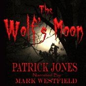 The novel opens in contemporary Missouri, where Lansdowne, whose friendly exterior masks a history of covert missions and lethal violence, is still recovering from the death of his beloved wife one year prior. But as autumn gives way to winter, the outside world intrudes in a bloody fashion: A string of attacks on locals yields a spiraling body count; the apparent culprit is an animal extinct for thousands of years.