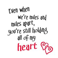 Sweet love quotes for distance relationship love quotes about distance for him one year anniversary quotes Relationship Anniversary Quotes, Anniversary Message For Boyfriend, Love Anniversary Quotes, Happy One Year Anniversary, Anniversary Letter, Long Distance Love Quotes, Long Distance Relationship Quotes, Quotes About Love And Relationships, Sweet Love Quotes