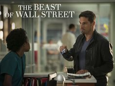 Vincent wants a normal life on #BATB. Do you want that for him?
