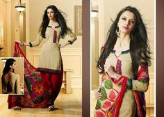 Indian designer suits sarees dresses for more enquiry send us mail icurveboutique@gmail.com