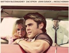 """My article on the trailer for the movie """"The Paperboy."""" #Examinercom"""