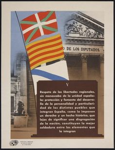 Political Posters, Francis Bacon, Better Life, Spanish, War, Valencia, Maps, Places, The Little Prince