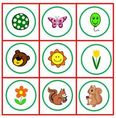 Special Education, Easy Drawings, Montessori, Decoupage, Crafts For Kids, Preschool, Projects To Try, Clip Art, Kids Rugs