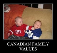 Tagged with Funny; Small Canadian Dump For Canada Day Canadian Things, I Am Canadian, Canadian Girls, Canadian Facts, Canada Jokes, Canada Funny, Canada Eh, Montreal Canadiens, Hetalia