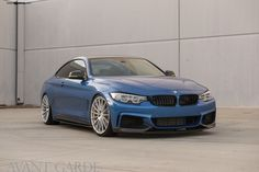 Repin this #BMW #F82 #M4 Coupe then follow my BMW board for more pins