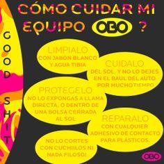 #obo #tips #arqueras #hockey #arqueros #personasincreibles #arquerosreales #OBOArgentina #legguards #guantes #kickers #proteger #cuidar #limpiar #reparar