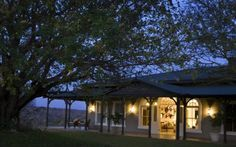 Enjoy the spirit of classical safari with colonial style and old world atmosphere, at this evocative lodge, situated in the Sabi Sand Game Reserve. Great Places, Places Ive Been, Amazing Places, Sand Game, Cheap Air Tickets, Book Cheap Flights, Game Reserve, Honeymoon Destinations, The World's Greatest