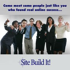 10 Amazing Ways to Jump Start Your Sales http://www.biguseof.com/jump-start-your-sales/