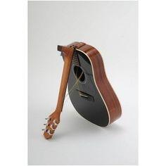 Voyage-air Guitar(ボヤージ エアー ギター) Songwriter Series VAMD-04BK Mini-Dreadnought 【折りたた ノーブランド品 http://www.amazon.co.jp/dp/B00SMPQZ4U/ref=cm_sw_r_pi_dp_SJc-ub1JQ8AQM