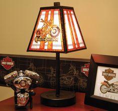 Harley Davidson On Pinterest Harley Davidson