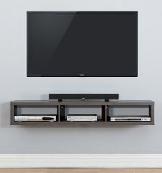 Mount tv bracket, wall mount tv shelf, wall mount tv stand, mounting tv on