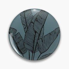 'John Pin Button by JibbJab Framed Prints, Canvas Prints, Art Prints, John 16 33, Glossier Stickers, Order Prints, Art Boards, Floor Pillows, My Arts