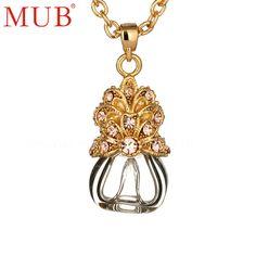 key perfume bottle pendant necklace - Google Search