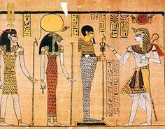 egyptian new kingdom - Google Search