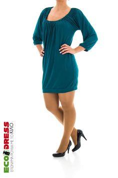 Φόρεμα Cold Shoulder Dress, Dresses, Fashion, Vestidos, Moda, Fashion Styles, Dress, Fashion Illustrations, Gown