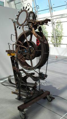 Museo wurt Agoncillo