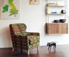 Eadie-armchair-03