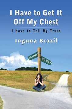 Get Off Me, Book Nooks, Tell Me, Brazil, Ireland, Politics, Country Roads, How To Get, Writing