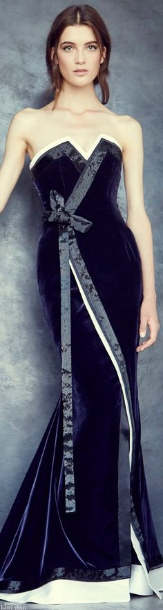 Alexis Mabille Couture Fall 2015 Kurumsal Seo Hizmetleri ve  Seo Danışmanlığı | Seo VYO | www.seovyo.com