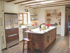 Ferienhaus für bis zu 6 Personen in Santa Fe, New Mexico, USA. Objekt-Nr. 910722