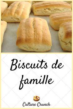 Gourmet Desserts, Cookie Desserts, Cookie Recipes, Dessert Recipes, Cake Factory, Galletas Cookies, Brownie Cookies, Hot Dog Buns, Flan