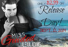 Release day banner courtesy of Becca from Breathless Ink. Banner, Ink, How To Plan, Becca, Movies, Movie Posters, Banner Stands, Films, Film Poster