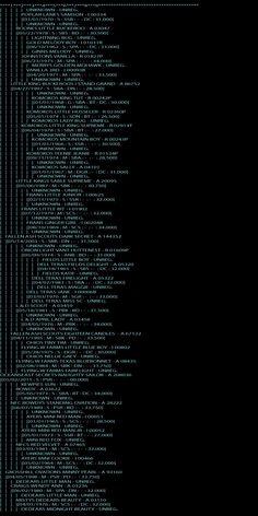 Computer Wallpaper Hd, Hacker Wallpaper, Black Phone Wallpaper, Trippy Wallpaper, Technology Wallpaper, Iphone Background Wallpaper, Dark Wallpaper, Screen Wallpaper, Black Aesthetic Wallpaper