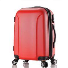 1c997fe9b Y Bolsa Voyageur Viaje Con Ruedas Envio Gratis Set Valise Tas Valiz Koffer  Trolley Maleta Bagage Koffer 20