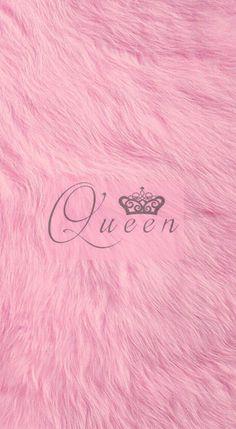 Pink wallpaper for iphone Phone Wallpaper Pink, Iphone Background Wallpaper, Tumblr Wallpaper, Love Wallpaper, Cellphone Wallpaper, Aesthetic Iphone Wallpaper, Galaxy Wallpaper, Wallpaper Borders, Antique Wallpaper