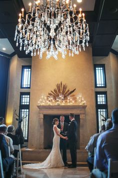 Traditional Wedding at the Waldorf Astoria in Park City, Utah