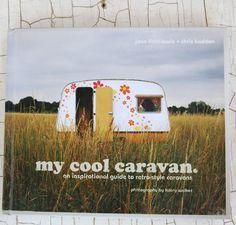MY COOL CARAVAN - Junk GYpSy co.