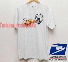 5cbd044275ba1d the chainsmokers Unisex adult T shirt