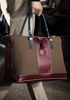 2013 gucci bags store for sale hotsaleclan com Do check out my website www.geraldaguiar.com
