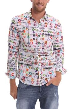 desigual-men-manolos-way-shirt-2014
