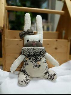 ☆ くたっと・ウサギ Part(3)画像1