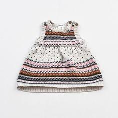 Sweetie Pie | Baby Girl Newborn | 25 Pieces for $64.00 | Carter's Dress