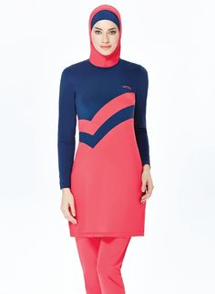 Tesmay 0131 Full Cover Burkini Swimsuit is one of the most stylish set of 2018 spring - summer collection Tesmay 0131 Full Cover Burkini Swimsuit details, Fabric is made by Pa 80% - Lycra 20% #burkini #outletburkini #coveredswimsuit #islamicswimsuit #shopping #islamicshopping #swimsuit #islamicmayo #semicoveredswimsuit #wholesale #retailsale #burkiniswimwear #burkiniforsea #burkiniforswimmingpool #burkinishopping #tesetturmayom #coveredburkini