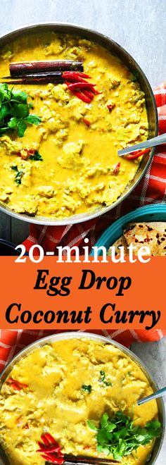 indian recipe   indian curry   egg curry   easy curry   quick curry   curry recipes   egg recipes   quick curry   dairy free curry