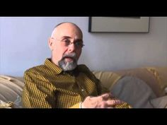 Care When There Is No Cure: a film promoting palliative and hospice care awareness (3:40)