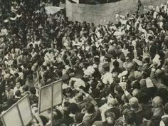 Golpe militar de 1964 brasil